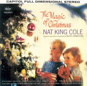 nat_king_cole_the_magic_of_Christmas