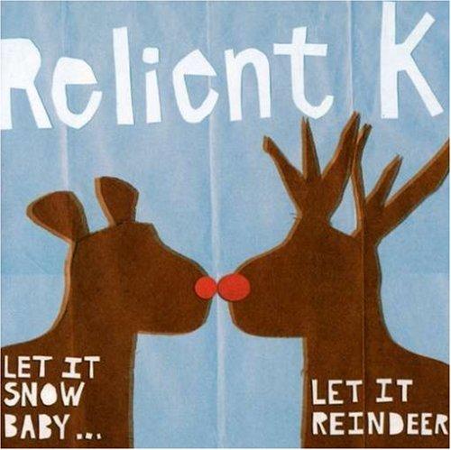 relient_k_lisblir