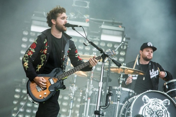 royal_blood_live