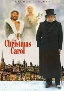 scott_Christmas_carol