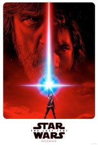 star_wars_last_jedi_poster