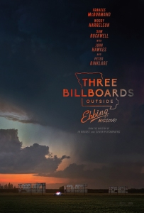 three_billboards_poster