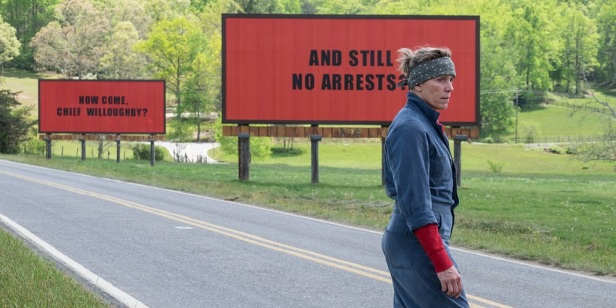 three_billboards_still