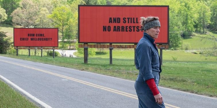 three_billboards_still