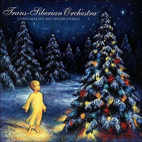 tso_Christmas_eve