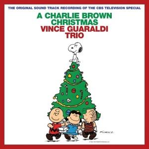 vgt_a_charlie_brown_Christmas