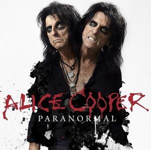 alice_cooper_paranormal