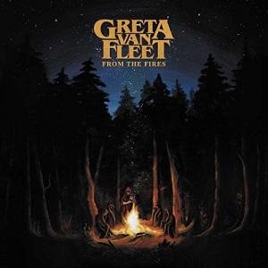 greta_van_fleet_from_the_fires