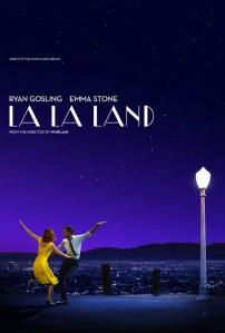 la_la_land