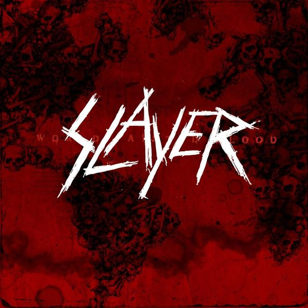 Slayer_WorldPaintedBlood_grande