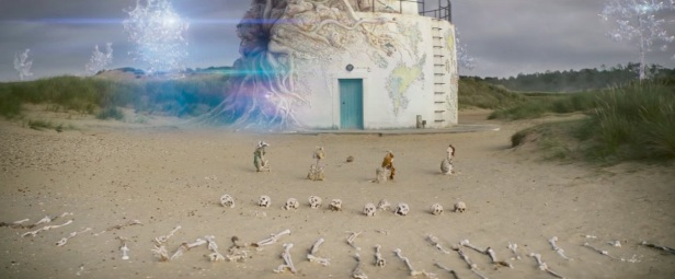 annihilation_lighthouse