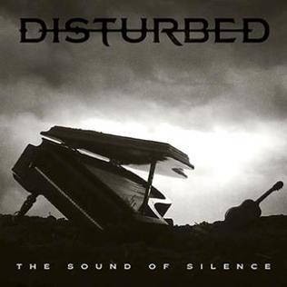Disturbed_-_The_Sound_of_Silence