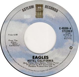 Eagles-usa-hotel-california-asylum