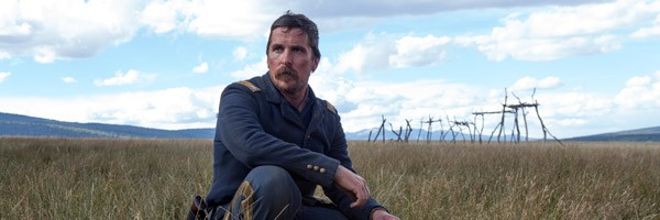 hostiles-christian-bale-slice-600x200