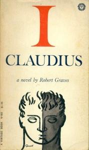 i_claudius