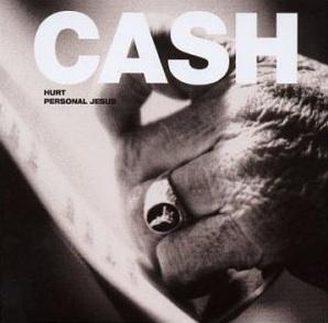 Johnny_Cash_-_Personal_Jesus_and_Hurt_single