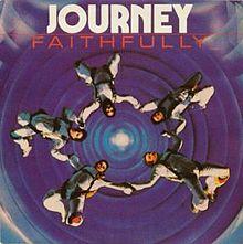 Journey_-__Faithfully__Single_Cover