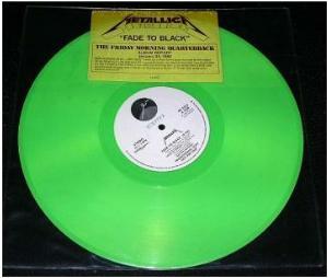 Metallica_-_Fade_to_Black_cover