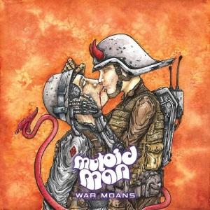 mutoid_man_war_moans