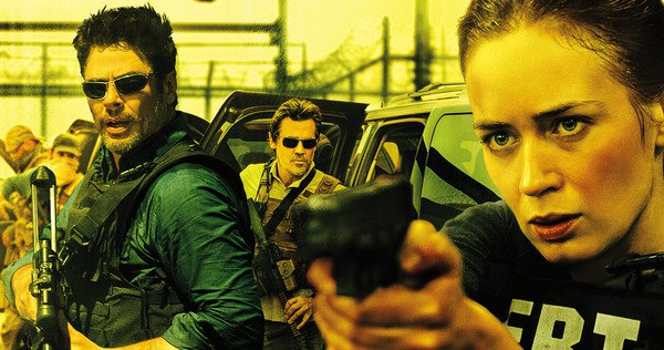Sicario-2-Soldado-Not-Real-Sequel-More-Planned