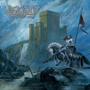 visigoth_conquerors_oath
