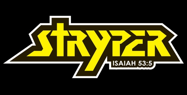 stryper_logo
