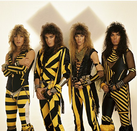 stryper_yellow_black