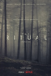 the_ritual