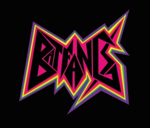 bat_fangs_logo