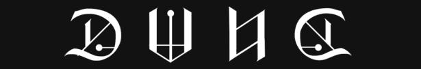 dvne_logo