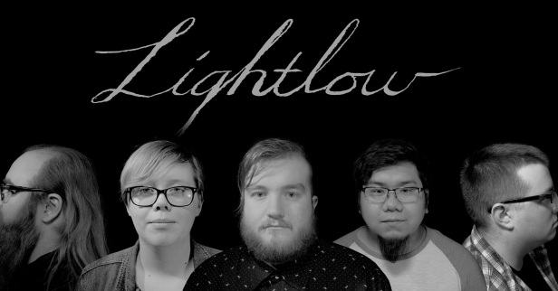 lightlow_band_pic