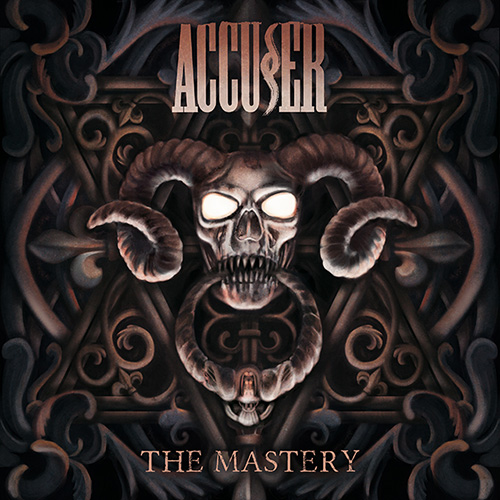 accuser_the_mastery