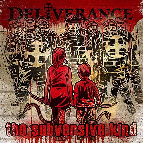 deliverance_the_subversive_kind
