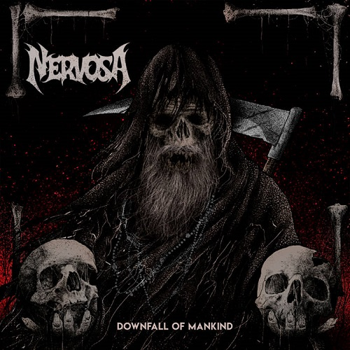 nervosa_downfall_of_mankind