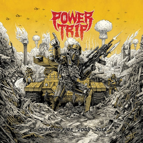 power_trip_opening_fire