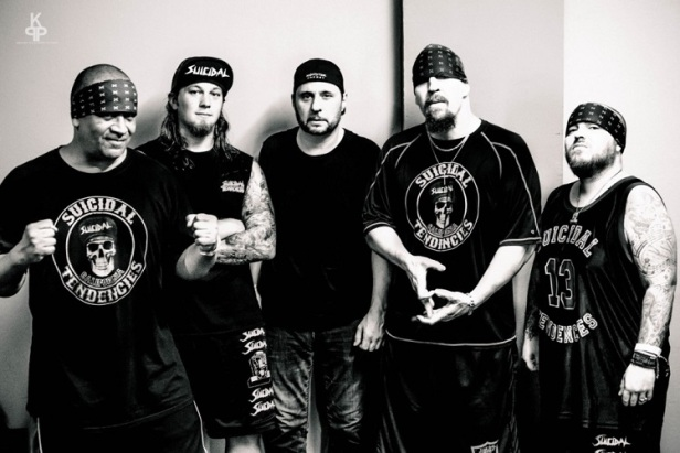 suicidal_tendencies_band_pic