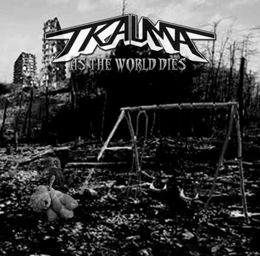 trauma_as_the_world_dies
