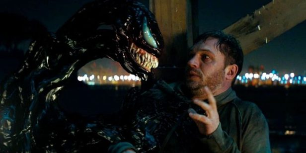 venom_still_large