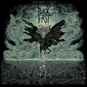 black_fast_sor