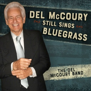 del_mccoury_band_dmssb