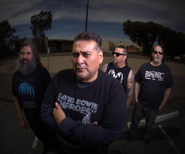 deliverance_band