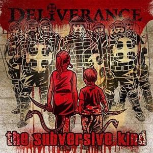 deliverance_tsk