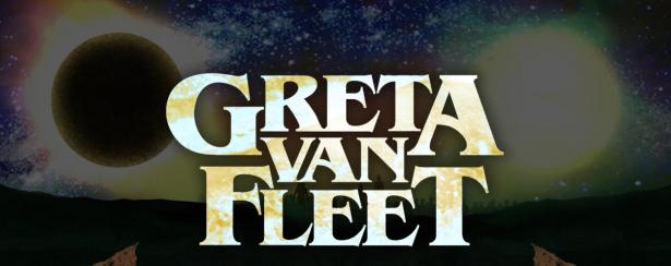 greta_van_fleet_logo