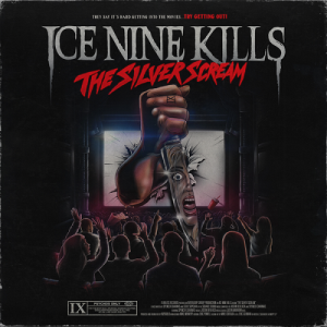ice_nine_kills_tss