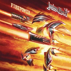 judas_priest_fp