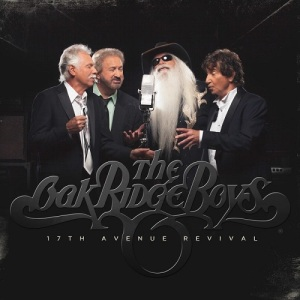 oak_ridge_boys_17thar