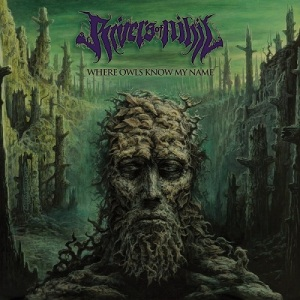 rivers_of_nihil_wokmn