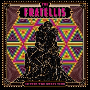 the_fratellis_iyost