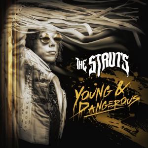 the_struts_yad