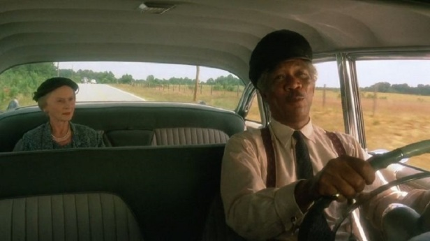 driving_miss_daisy.jpg